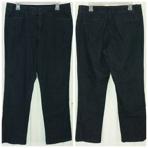 🎄4/$15🎄Falls Creek Jeans